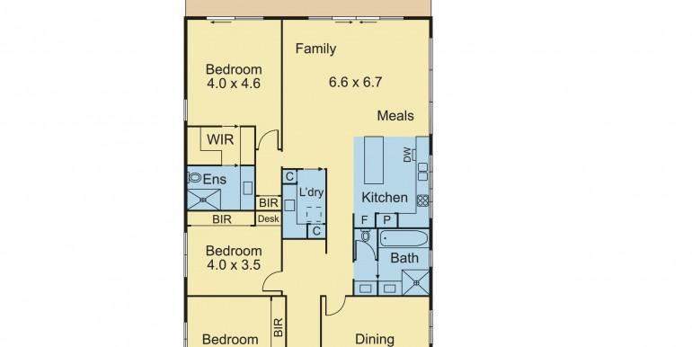 Floorplan_Hires_43_Summerhill_Av