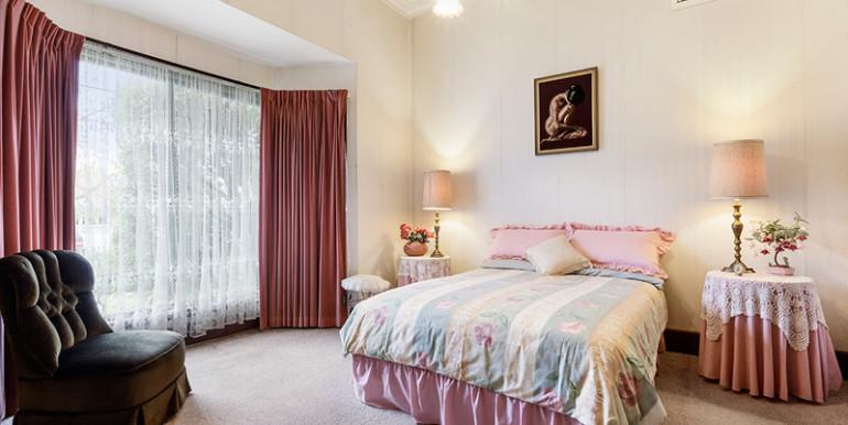 bedroom-low-res