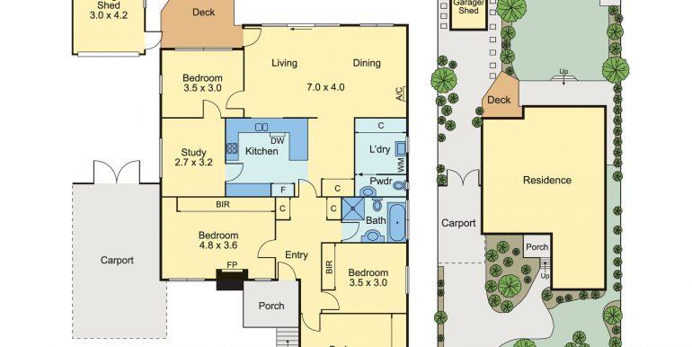 425137_Puerta_L_lores_floorplan