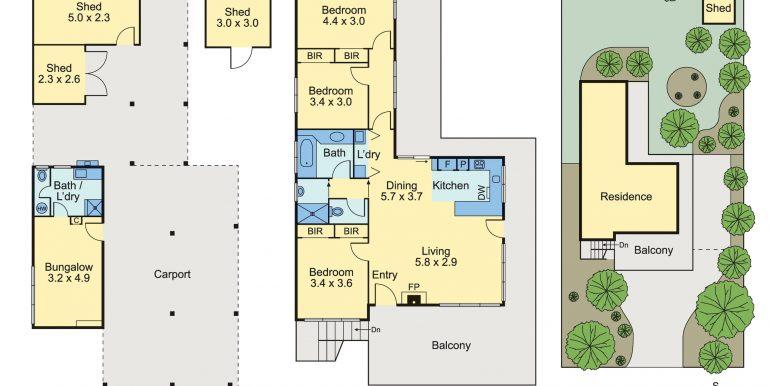 Floorplan new1